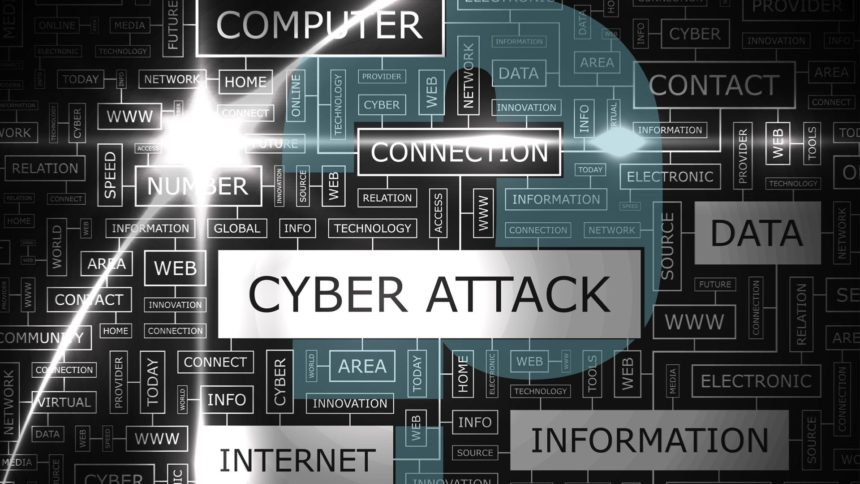 Social Media Sees 70% Rise In Cyber Crime in Six Months