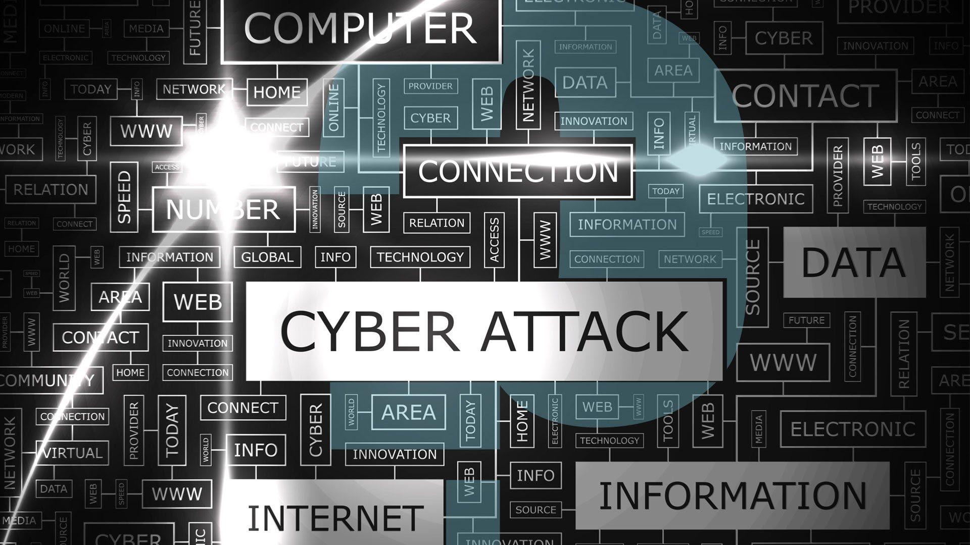 Social Media cyber crime grows 70% in 2016