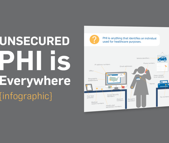2016 – Banner Year for HIPAA Breaches, PHI Caught In The Crossfire