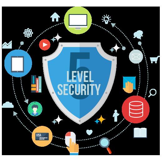 5-Security