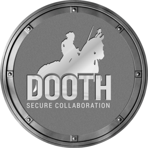 cropped-dooth-icon.png