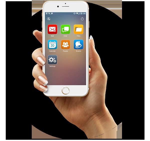dooth-app-2