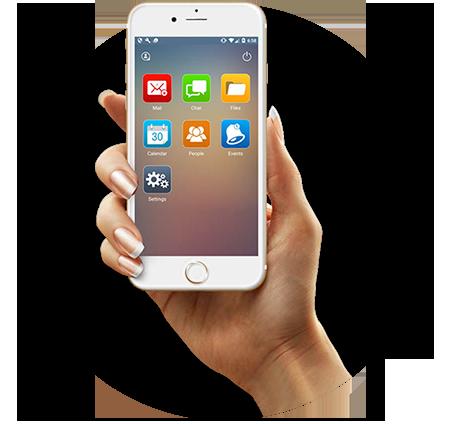 dooth-app-3
