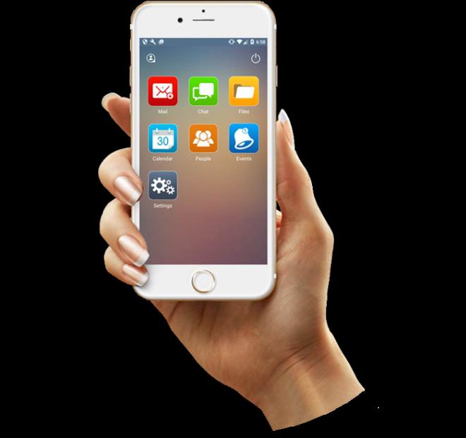 dooth-app