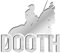 dooth-logo_footer