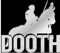 dooth-logo_footer