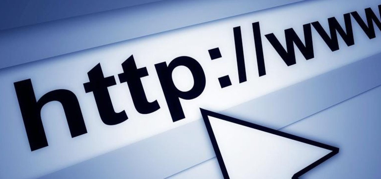 internet-privacy-1170×550