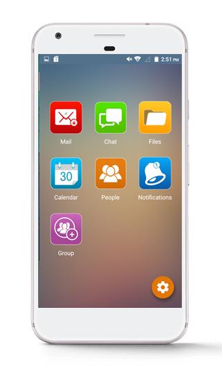 iphone-dooth