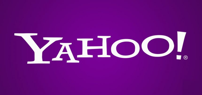 The monthly cost of your Yahoo account