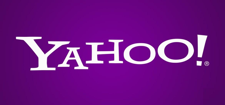 yahoo-logo-image-1170×550