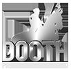 Dooth