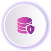 data_Privacy_1