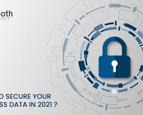 Data Protection Platform