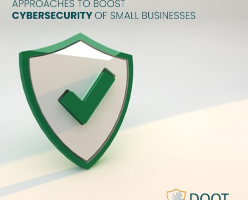 Secure Business Collaboration Suite